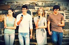 Stories (Not Ads) Help Brands Connect With Millennials