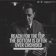 More people enjoy the heart life than the easy life.  Your hard work is going to payoff!! -  Tap-Tap & Like if you agree! - Follow @joewatkinsjr Now ----------------------------------- Many #Successes To You  #trulyfesuccess