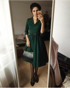 Likes: Kommentare: 35 – Karolina Maras ( zu Inst - S&S My Style Board - Combins Outfits Casual, Dinner Outfits, Mode Outfits, Fashion Outfits, 40s Outfits, Woman Outfits, Club Outfits, Night Outfits, Vintage Outfits