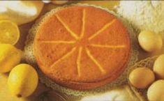 Torta al limone mulino bianco originale