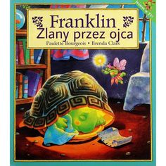 Franklin and the Tooth Fairy by Paulette Bourgeois. Franklin's friends are losing their teeth, but Franklin doesn't have any teeth to lose. Will the tooth fairy visit Franklin anyway? Franklin The Turtle, Good Books, My Books, Loose Tooth, Realistic Fiction, Great Memes, Reading Rainbow, Tooth Fairy, Historical Fiction