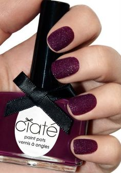 Beauty trends of 2012: top 20 hair, make-up and nail trends - Beauty - Stylist Magazine