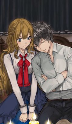 🌻Fl my printerest : Hạnh Lee🌻 to see more best pic about Anime couple so… 🌻Fl my printerest : Hạnh Lee🌻 to see more best pic about Anime couple so kute 💖 Anime Couples Drawings, Anime Couples Manga, Anime Boys, Manga Couple, Anime Love Couple, Anime Couples Sleeping, Fille Anime Cool, Bts Art, Anime Cupples