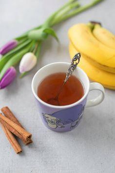 Apua unettomuuteen yksinkertaisella kotikonstilla? Tämän juoman nimeen vannoo moni   Vantaan Sanomat Moscow Mule Mugs, Tableware, Dinnerware, Tablewares, Dishes, Place Settings