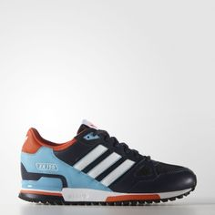 652e5874e490a adidas Erkek Originals Ayakkabılar