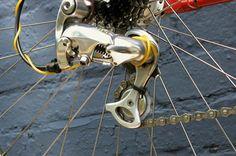 cycle_oiler