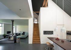 Beste afbeeldingen van nieuw huis interieur in