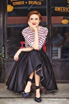 Karen Gillan Not only is she PERFECT as Amy Pond (Doctor Who) But also as Nebula (Guardians of the Galexy) Karen Gillian, Karen Sheila Gillan, Beautiful Redhead, Beautiful People, Doctor Who, Celebs, Celebrities, Up Girl, Woman Crush
