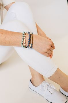 @31bits Fall must-haves | #armcandy #fashionforgood #31bits