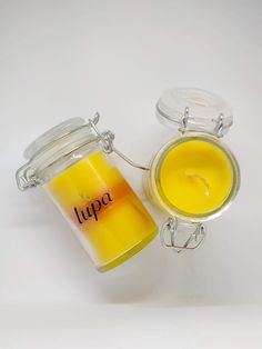 Personalized Items, Magnifying Glass