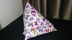 Butterfly Makes by Daisy Felts on Etsy
