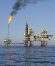 More about Oil Rig Job international.