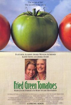 Directed by Jon Avnet. With Kathy Bates, Jessica Tandy, Mary Stuart Masterson, Mary-Louise Parker. A housewife who is unhappy with her life befriends an old lady in a nursing home and is enthralled by the tales she tells of people she used to know. Mary Louise Parker, Thelma & Louise, Jessica Tandy, Mary Stuart Masterson, Greg Kinnear, Streaming Vf, Streaming Movies, Internet Movies, Movies Online