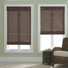 Merveilleux Adjustable Fit All Window Shades Wholesale Price No Cutting Needed | Window  Blinds And Shades | Pinterest | Room Darkening Shades, Cheap Windows And ...