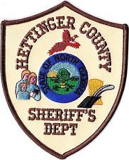 Franklin County So Arkansas Sheriff Department S Patches