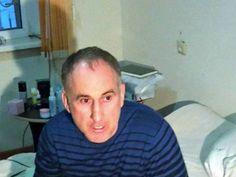 Pai diz que irmãos acusados pelo ataque de Boston são inocentes   Serviços secretos americanos armaram 'armadilha' para garotos, diz. Eles são suspeitos do ataque que matou 3 e feriu 176 em maratona. http://mmanchete.blogspot.com.br/2013/04/pai-diz-que-irmaos-acusados-pelo-ataque.html#.UXHc_LVQGSo