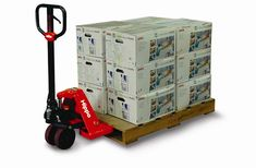 Packers And Movers, Linux, Home Appliances, Profile, House Appliances, User Profile, Appliances, Linux Kernel