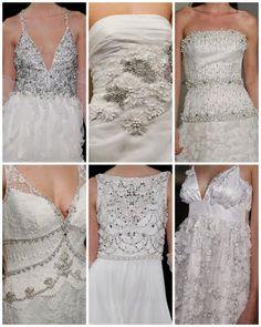 dress design blog - Google Search