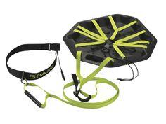brand new 4eece 9e5b2 Nike SPARQ 2.0 Power Sled