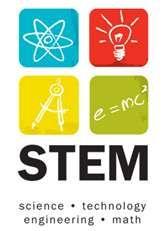 Stem Curriculum - various resources