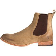 FRYE Women's Erin Chelsea Boot