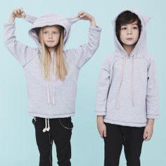 bluzy POLA&FRANK - teraz w promocji w www.polskiciuch.pl #moda #dzieci #polskiciuch #polskie #produkty