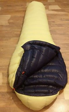 Expedition sleeping bag   https://m.facebook.com/Saci-de-dormit-192452807628194/?ref=bookmarks