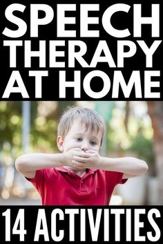 Therapy Activities: 14 Articulation Exercises for Kids Speech Therapy Activities Speech Therapy Autism, Preschool Speech Therapy, Speech Delay, Speech Language Therapy, Speech And Language, Preschool Kindergarten, Speach Therapy For Toddlers, Speech Therapy Toddler, Sign Language