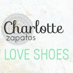 WE LOVE SHOES!!!!