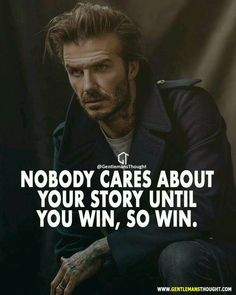 Joker Quotes, Wise Quotes, Attitude Quotes, Motivational Quotes, Inspirational Quotes, Owl Quotes, Qoutes, Reality Quotes, Success Quotes