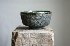 Chawan matcha bowl /