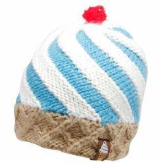 ebd0018fe65 Neff juniors cone beanie Winter Hats