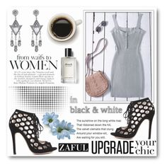 """""""Fashion 45"""" by tanja133 ❤ liked on Polyvore featuring Bobbi Brown Cosmetics"""