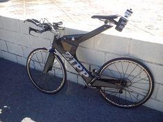 /by zipp2001 #ZIPP #bicycle #tri
