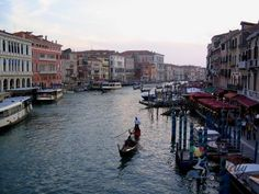 Travelling to Italy? Insider tips you won't want to miss! =)  #LivinginItaly