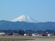 pictures of yokota air force base - Google Search