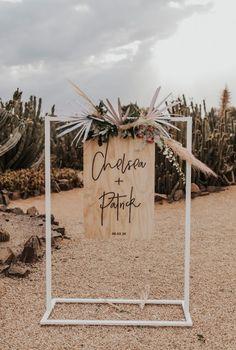 ➳ MELBOURNE ELOPEMENTS   #cactuscountry #australiandesigner #bohoweddings #styling #melbourne #photography #bohobride #bohoflorals