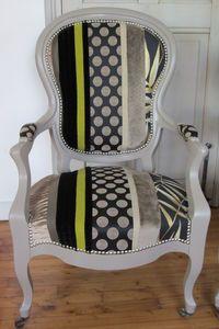 fauteuils___vendre_tapissier___Brest__4_