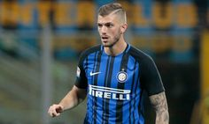 #rumors  Transfer news: Crystal Palace and Watford set to miss out on Davide Santon