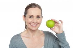 Dentist In Cairns: 5 Foods And Drinks That Fight Off Tooth Decay Visit us on http://brucestevensdental.com.au/