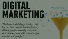 … http://blogs.rediff.com/usaseoservices/2017/06/19/digital-marketing-agency-in-new-orleans-2/