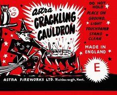 The Underappreciated Art of Firecracker Labels. Vintage Fireworks, Fireworks Art, 4th Of July Fireworks, July 4th, Vintage Labels, Vintage Ads, Graphics Vintage, Vintage Type, Cracker Brands