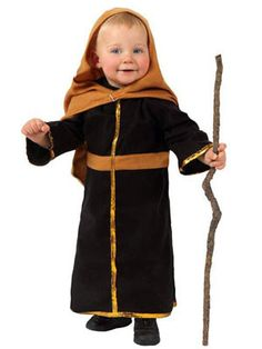 disfraces navideos disfraces infantiles navidad nios san jos para bebs disfraz carnaval vestuarios comidas