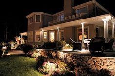 light strings patio | Outdoor Patio Lights, The modern outdoor patio lighting - For people ...