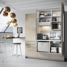 Surprising Cool Ideas: Cheap Kitchen Remodel Money small kitchen remodel with island.Apartment Kitchen Remodel Sinks u shaped kitchen remodel black counters. Condo Kitchen Remodel, Apartment Kitchen, Home Decor Kitchen, Kitchen Ideas, Cozy Kitchen, Smart Kitchen, Cheap Kitchen, Kitchen Remodeling, Remodeling Ideas