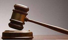 Court Sentences Deputy Governor To 10-Years Imprisonment… http://abdulkuku.blogspot.co.uk/2017/06/court-sentences-deputy-governor-to-10.html