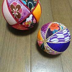 余った布や100均アイテムで!簡単に作れる布小物アイデアまとめ|LIMIA (リミア) Japan Crafts, Japanese, Display, Sewing, Tejidos, Floor Space, Dressmaking, Japanese Language, Billboard
