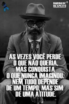 Boa noite - luiz ricardo - Google+ Peace Love And Understanding, Reflection Quotes, My Past, Jiu Jitsu, Sentences, Life Lessons, Best Quotes, Peace And Love, Thoughts