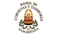 El Rincón Cofrade: Alguazas. Semana Santa Samaritana 2014.