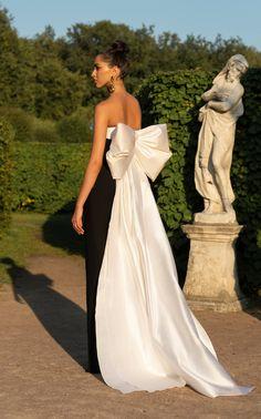21 Best Wedding Dress Images Fashion Dresses Gowns